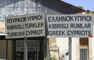 Erenköy Barikatının açılması için ortak girişim