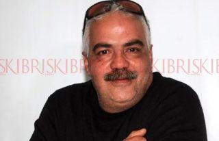 SON DAKİKA: Raif Özgüren'i kaybettik