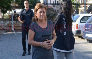 Büyük vurguna 3 gün daha tutukluluk