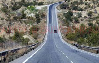 Trafikte hız limitleri değişti
