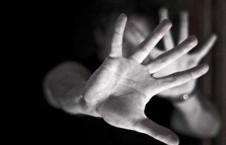 'Kadına Yönelik Şiddete Karşı Mücadele' paneli...