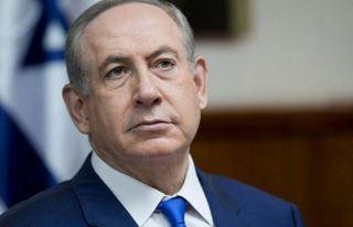 'Netanyahu hükümeti İsrail hükümetlerinin en...