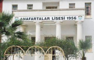 Girne İnisiyatifi Anafartalar mücadelesini selamladı