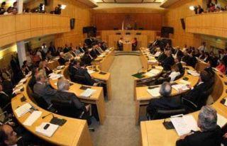 Rum Ulusal Konseyi, Doğu Akdeniz'deki durumu masaya...