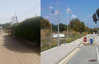 YKD: Kıbrıs sorununun çözümü kitlesel göçlerden...