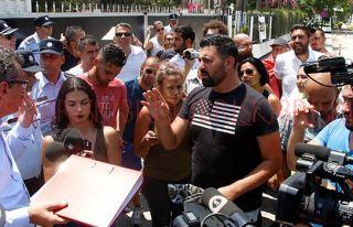 Çalışanlar isyanda, BDK devrede