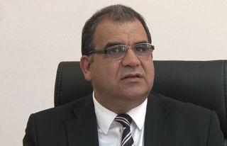 Sucuoğlu: Hükümet TL'nin değer kaybına yeterli...