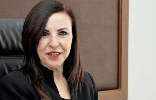 Ombudsman uluslararası sempozyuma katılıyor