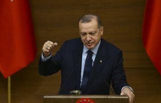Erdoğan'a hakaretten yargılanan ODTÜ'lüler hakim...