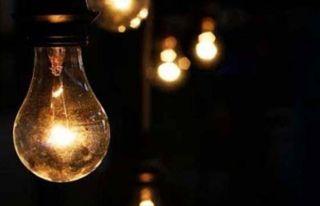 Lefkoşa'ya elektrik ne saat verilecek?