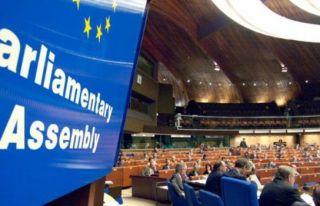 EBRD'den KKTC'ye destek talebi