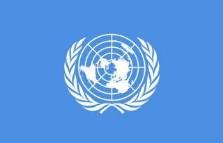 BM kararı liderlere bıraktı
