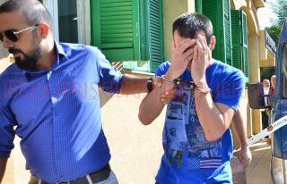 Uyuşturucu ticaretine 10 yıl hapislik