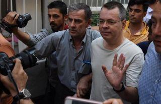 Ahmet Hakan: Papazın serbest kalma ihtimali yüzde...