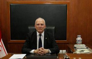 'Geri adım atılmazsa Kıbrıs sorununu yeniden ele...