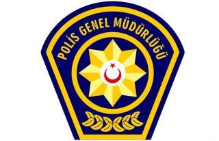 Girne'de hırsızlık: Bir kişi tutuklandı
