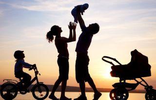 Boşanmalar ve Sonuçları: Aile bütünlüğünü...