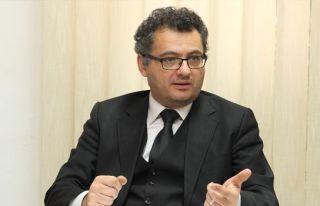 'PM'nin UBP ile bir koalisyon kurulmasına onay vereceğini...