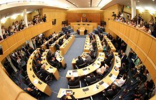 Politis: DİSİ'nin önerisi Anastasiadis'in ricasıyla...