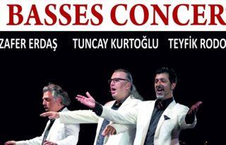 Kuzey Kıbrıs Müzik Festivali final yapıyor