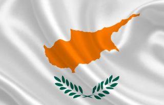 Güney Kıbrıs da PESCO'ya dahil oluyor