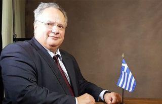 Kocias'ın ani istifasının Kıbrıs sorununa etkileri...