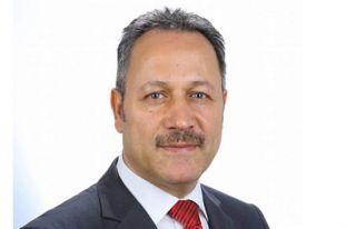 Öztürk: Köklü hukuk reformu şart