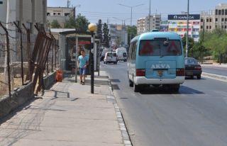 Zamlar taşımacılara ayalkta kalma şansı verecek