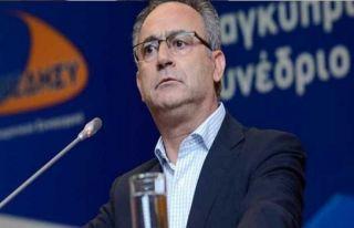 Kıbrıs sorunu saray ile iktidar partisinin arasını...