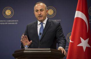 Türkiye çaresiz değildir