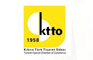 Ticaret Odası: Zamlı elektrik fiyatlarıyla üretmek,...