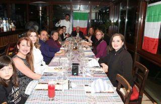 İtalyan mutfağından Sicilyalı lezzetler