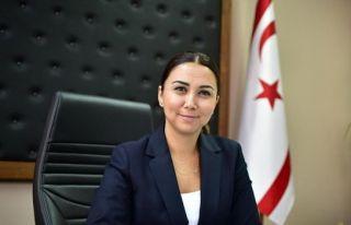Baybars, üç Belediye Başkanına sitem etti