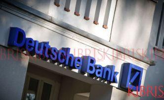 AB, 'kara para aklayan'  bankaları incelemeye aldı