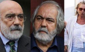 Nazlı Ilıcak ile Ahmet Altan için tahliye, Mehmet Altan için beraat kararı