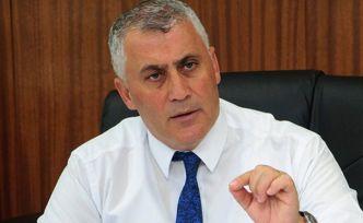 Amcaoğlu: Kolej sınavı 20 Şubat'ta yapılmayacak