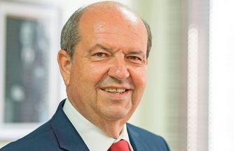 Tatar: KKTC Bankalarında nakit sıkıntısı yok...