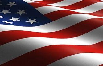 ABD'den Yunanistan'a asker ve araç sevkıyatı