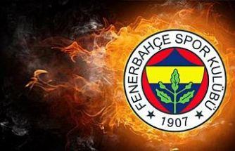 Fenerbahçe'den UEFA açıklaması