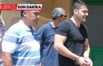 SON DAKİKA: Hastaneye kaldırılan mahkum hayatını kaybetti