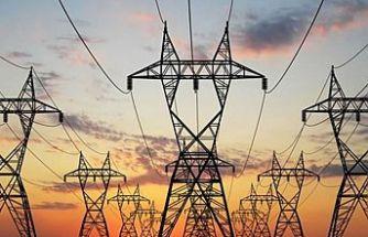 Tatlısu bölgesinde yarın elektrik kesintisi yapılacak