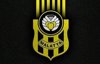Yeni Malatyaspor, UEFA Avrupa Ligi'nde