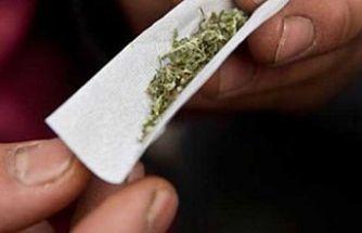 200'e yakın kişi uyuşturucu tedavisine yönlendiriliyor