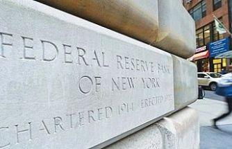 ABD bankaları stres testini geçti