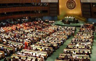 BM Maraş'ı yakından takip ediyor