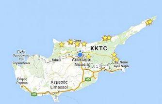 """""""C Planı"""": Kıbrıs sorununun çözümüne yeni bir soluk"""