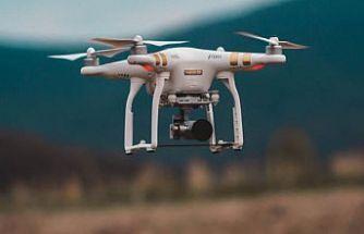 Drone kullanacaklar dikkat! Kurallar sil baştan değişiyor