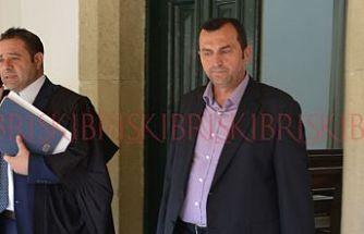 FETÖ davası 26 Haziran'a ertelendi