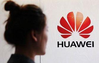 Huawei'den üretimde 30 milyar dolarlık kesinti