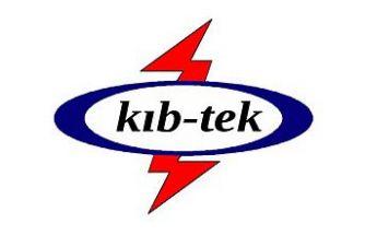 KIB-TEK'ten Bakanlar Kurulu'na brifing